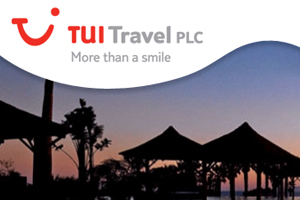 Tui's green credentials recognised by climate index