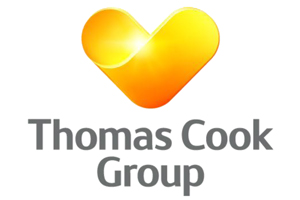 Thomas Cook confirms return to profit for first time in five years