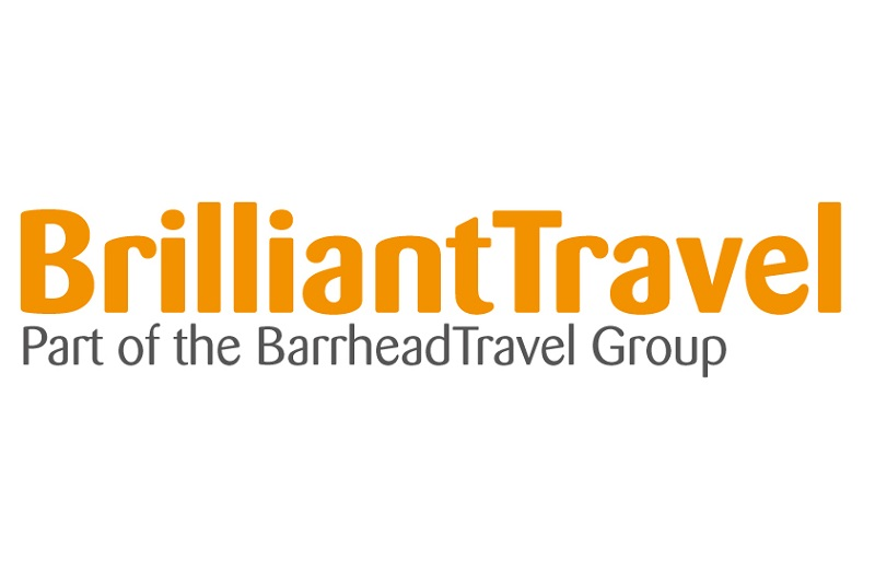 Brilliant Travel sets out plans to double in size