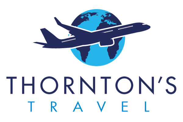 Thornton's Travel staff take majority share of business