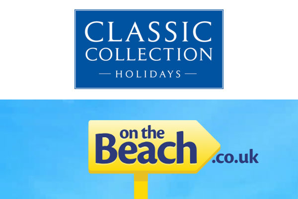 On the Beach acquires Classic Collection