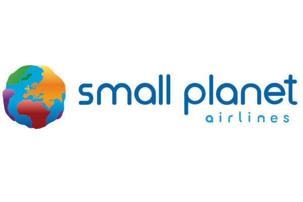 Small Planet Airlines Germany files for insolvency
