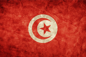 State of emergency in Tunisia after bus bomb kills 12