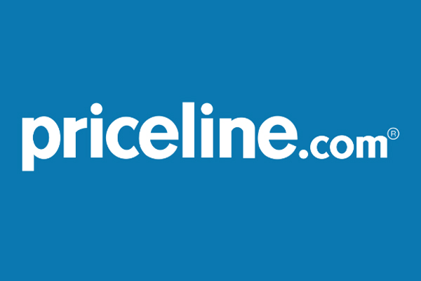 Priceline chief executive quits
