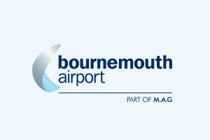 Bournemouth airport plans to be 'Premier League ready'