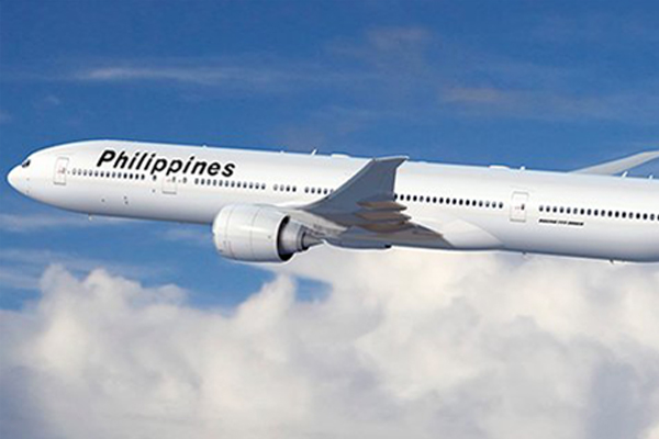 Philippine Airlines to increase capacity with new aircraft