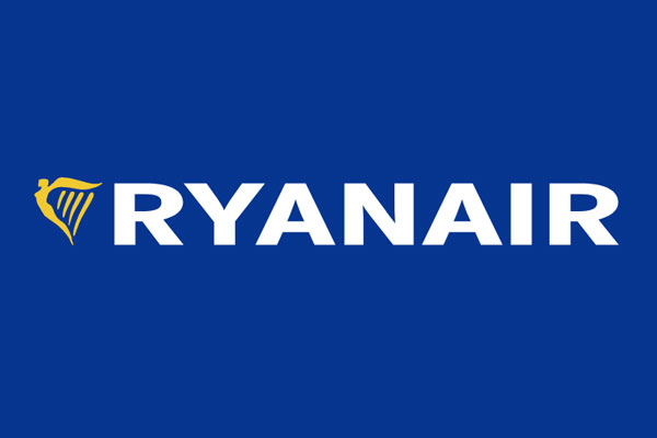 Ryanair aircraft grounded in France by aviation authority