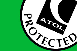 DfT confirms Atol Regulations out this week