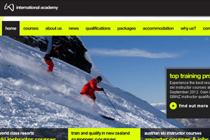 Tui ski specialist taken over by Harris Holidays
