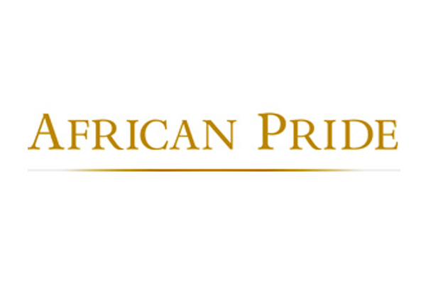 African Pride & Knighton Reeve announce management buyout