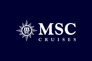 MSC Cruises' Strongitharm to leave the business