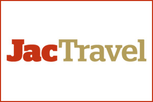 JacTravel clinches Schmetterling distribution deal