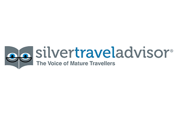 Top-spending 'silver' travellers now make up smaller proportion of market