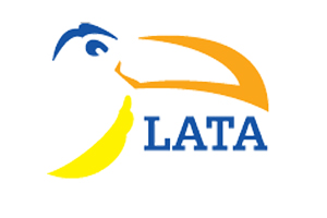 Lata to work with trade for first time