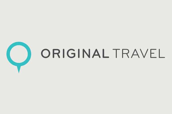 UK luxury operator Original Travel sells 60% stake to French firm
