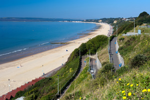 Three quarters to take 'staycation' over August bank holiday, finds research