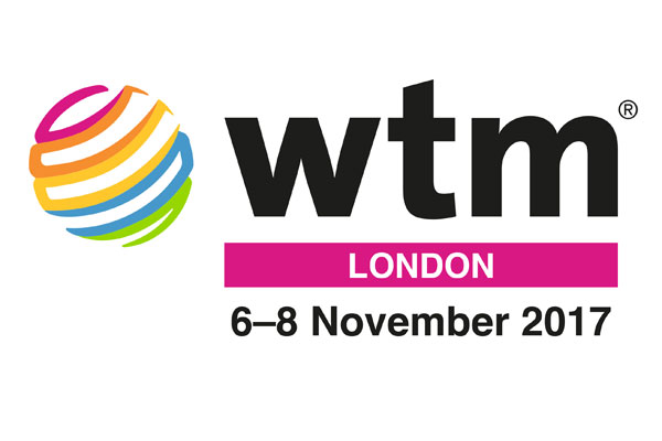 WTM 2017: Travel Weekly coverage