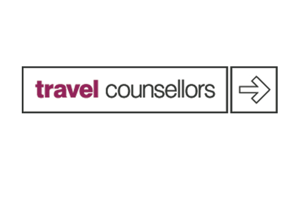 Travel Counsellors doubles revenue with DMCs