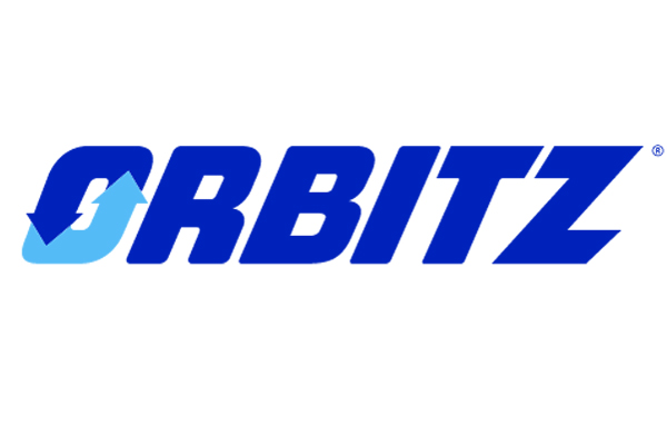 Expedia admits Orbitz data breach