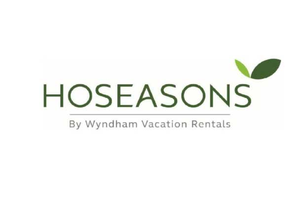 Hoseasons breaks sales record with 'fantastic start to the year'