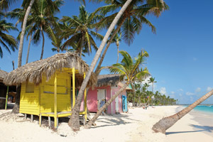 Caribbean buoyed by UK sales resurgence