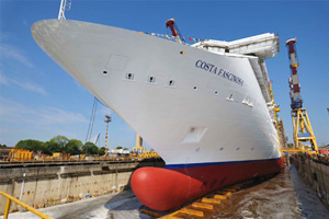 Costa announces seven new safety measures