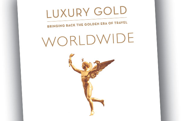 Luxury Gold adds six destinations in expanded 2018 programme