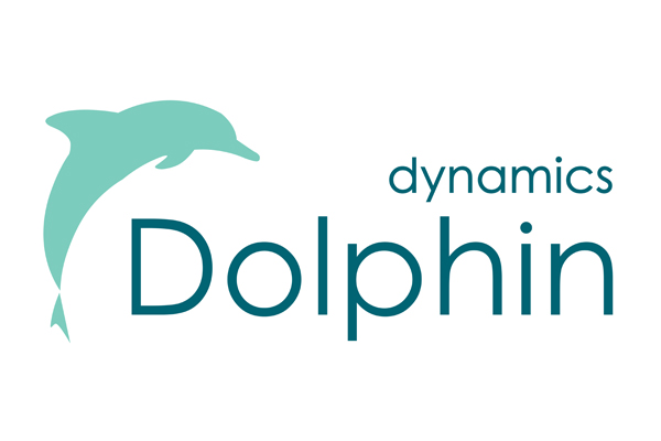 Dolphin Dynamics unveils 'pioneering' travel billing and settlement platform