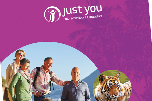 Www justyou co uk