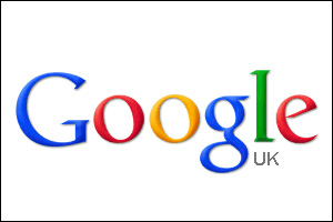 Travel association backs anti-trust complaints against Google