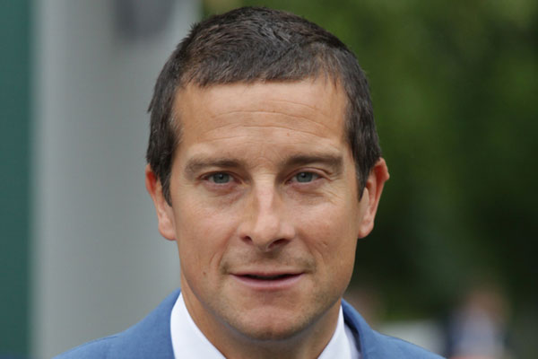 Bear Grylls Adventure attraction to be developed by Merlin Entertainments