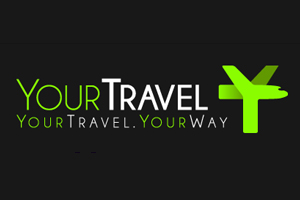 Start-up YourTravel to offer Just A Drop tours