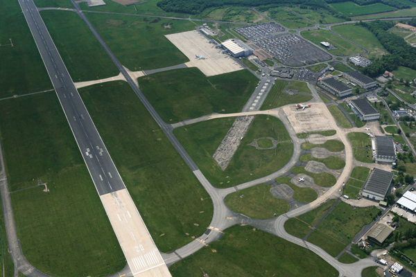 Heathrow delegation hits the road in search for off-site construction centres