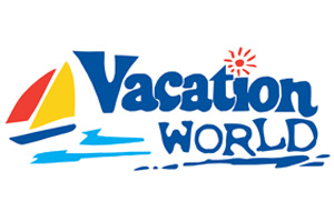 Vacation World jobs saved amid row over failure