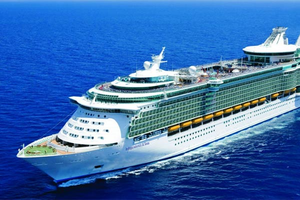 Clia Conference: Royal Caribbean offers sailing to all agent delegates