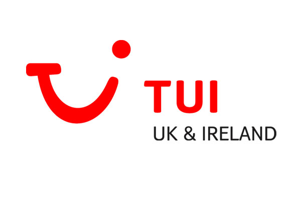 Tui chief 'not fussed' if bookings come from high street or online