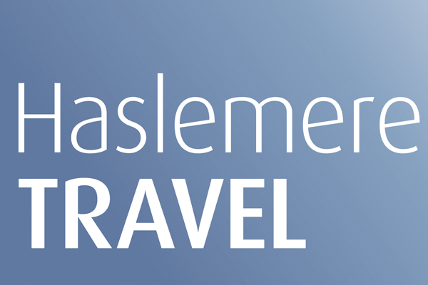 Haslemere Travel organises first cruise show to boost knowledge