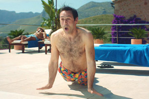 Travelzoo launches first European TV ad campaign