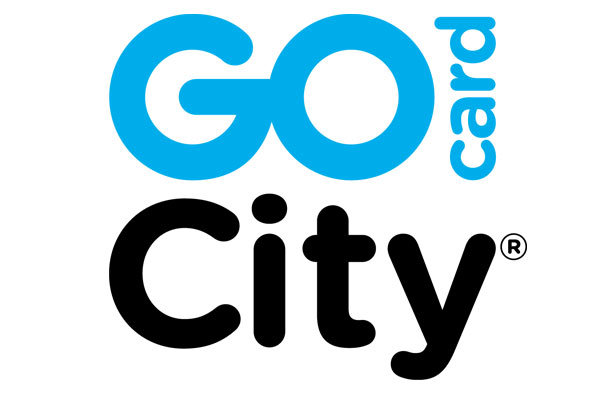Big Bus Tours acquires Go City Card owner