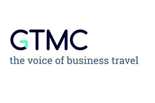 Gtmc expands board with three additions