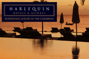 Harlequin Hotels settles defamation case
