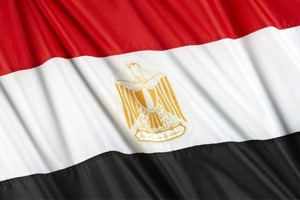 WTM 2013: Egypt vows to help trade after 'catastrophic' summer