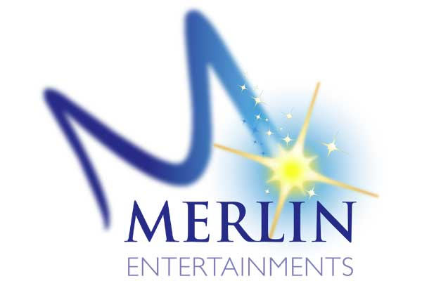 Merlin annual results overshadowed by Smiler prosecution
