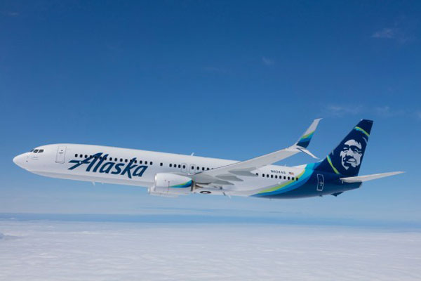 BA strengthens ties with Alaska Air