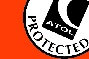 Continued wrangling puts Atol reform deadline at risk