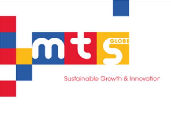GTA buys Europe's largest inbound agency MTS Globe