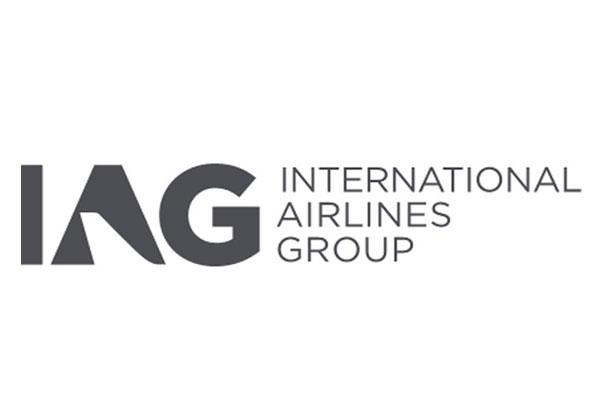 IAG premium traffic up 7% in February