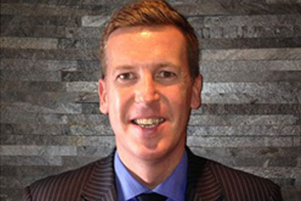 Macdonald Hotels & Resorts appoints golf, leisure and spa director