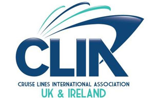 Clia announces shortlist for Cruise Excellence Awards