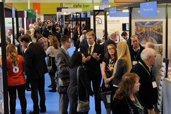 Travel GBI editor to chair debate at British Tourism & Travel Show